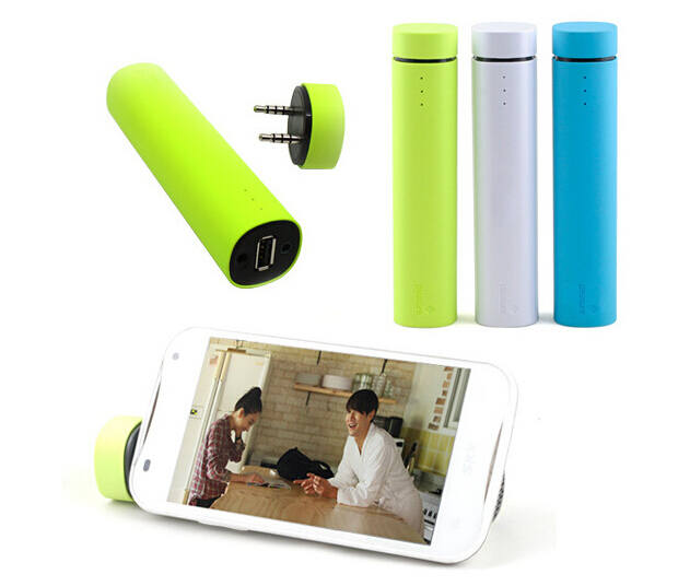 New 3in1 Function bluetooth 3500mah Power Bank hot new products for 2015 convenient mobile power ban