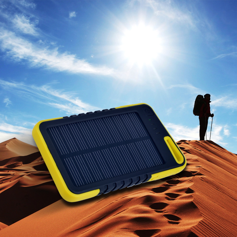 Solar Charger solar mobile charger mobile solar charger for mobile