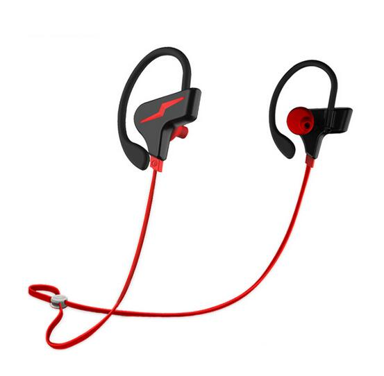 S30 bluetooth sport headset