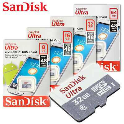 SanDisk-Ultra-New-8GB-16GB-32GB-64GB-micro-SD-HC_1
